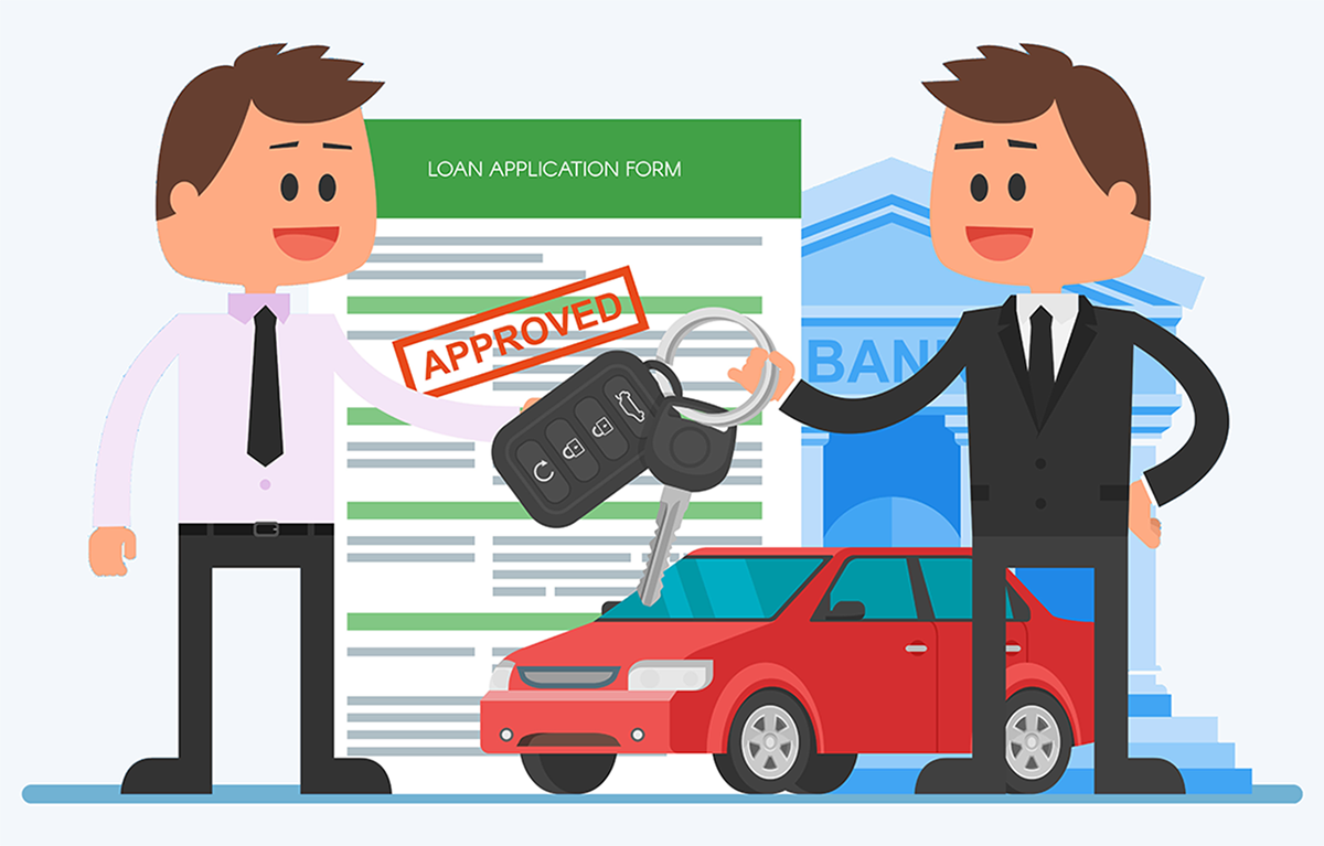 Car Payment Calculator For Underwater Trade Ins Calculate Auto Loan