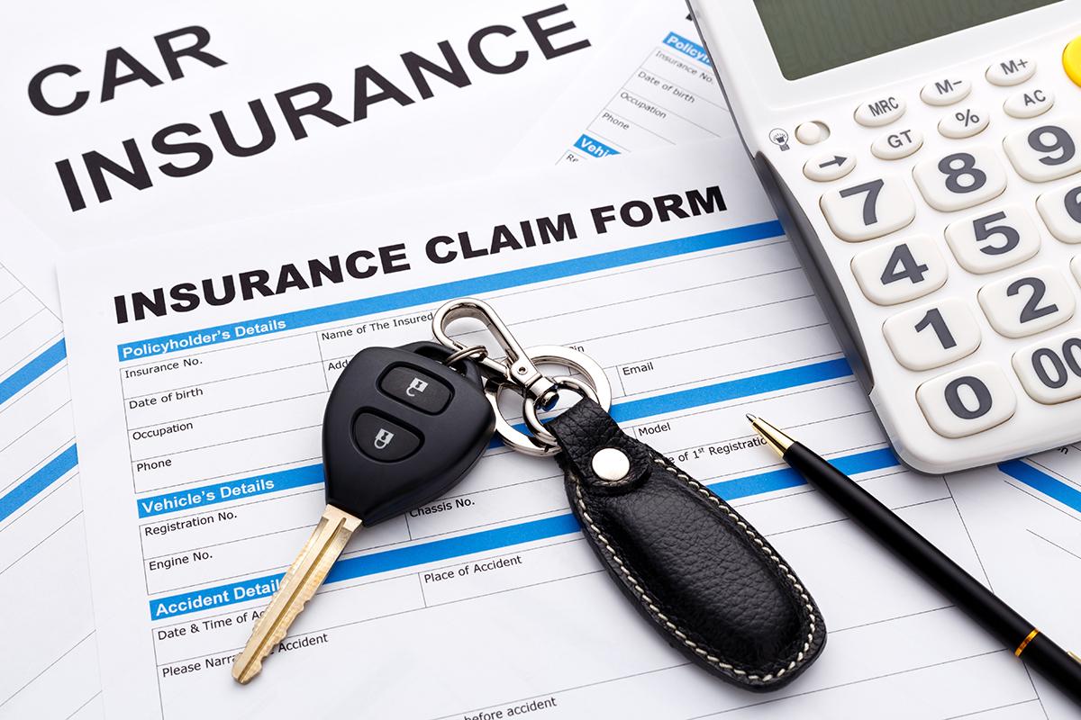Car Affordability Calculator: Estimate Vehicle Affordability Based ...