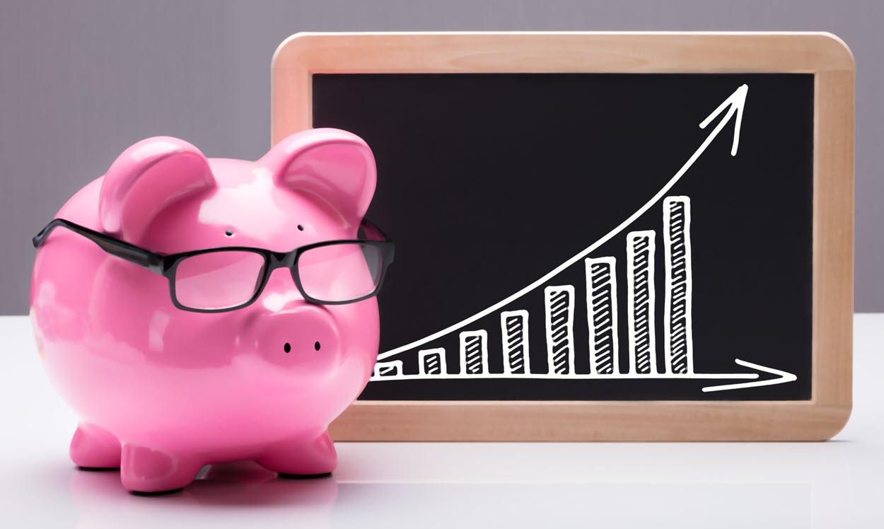 Make a smart fund